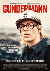 Gundermann - Poster
