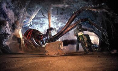 Arac Attack - Angriff der achtbeinigen Monster - Bild 7