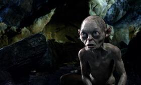Der Hobbit: Eine unerwartete Reise - Bild 24