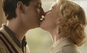 Easy Virtue - Eine unmoralische Ehefrau mit Jessica Biel - Bild 12
