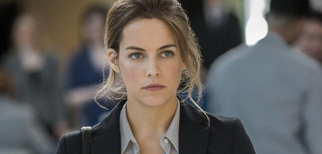The Girlfriend Experience Staffel 1