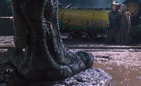 Jurassic Park 3D - Bild 11