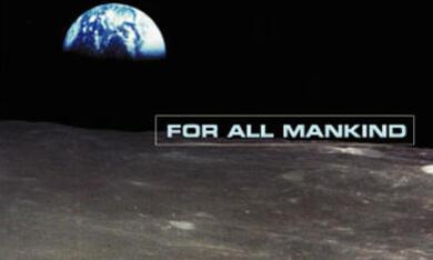 For All Mankind - Bild 1