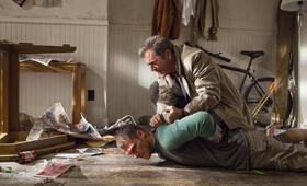 Auftrag Rache mit Mel Gibson und Shawn Roberts - Bild 11