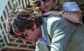 Barry Seal - Only in America mit Tom Cruise und Sarah Wright - Bild 14