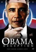 Die Obama Täuschung