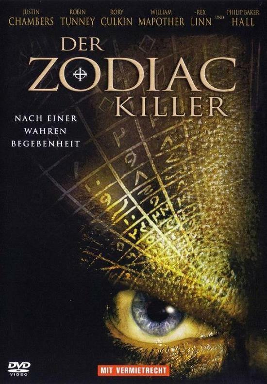 Der Killer Film