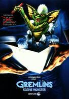 Gremlins - Kleine Monster