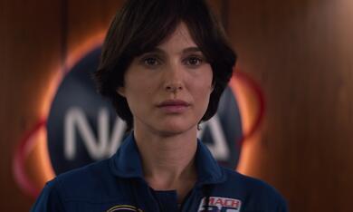 Lucy in the Sky mit Natalie Portman - Bild 5
