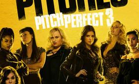 Pitch Perfect 3 - Bild 22