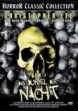 Das Dunkel der Nacht - Poster