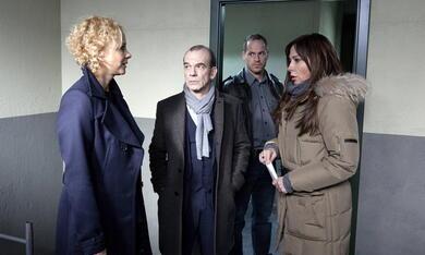 Tatort: Die Wahrheit stirbt zuerst - Bild 11