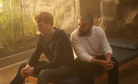 Ex Machina mit Oscar Isaac und Domhnall Gleeson - Bild 24