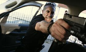 End of Watch - Bild 1