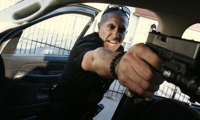 End of Watch mit Jake Gyllenhaal - Bild 11