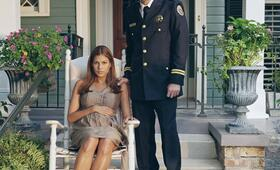 Bad Lieutenant - Cop ohne Gewissen mit Nicolas Cage und Eva Mendes - Bild 3