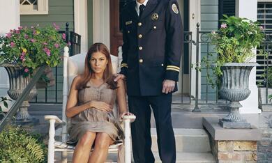 Bad Lieutenant - Cop ohne Gewissen mit Nicolas Cage und Eva Mendes - Bild 1