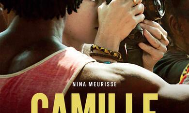 Camille  - Bild 1