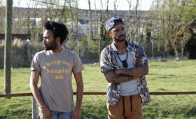 Atlanta Staffel 1, Atlanta mit Donald Glover und Keith Stanfield - Bild 29