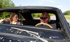 Drive Angry mit Nicolas Cage und Amber Heard - Bild 53