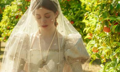The Spanish Princess, The Spanish Princess - Staffel 1 mit Charlotte Hope - Bild 4