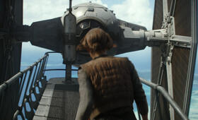 Rogue One: A Star Wars Story mit Felicity Jones - Bild 69