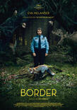 Border poster a3 rgb 72