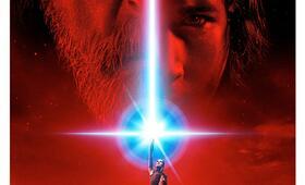 Star Wars: Episode VIII - Die letzten Jedi - Bild 83