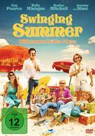 Swinging Summer - Willkommen in den 70ern