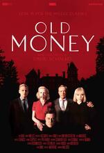 Altes Geld Poster
