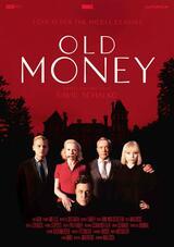 Altes Geld - Poster