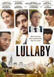Lullaby 2