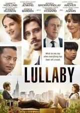 Lullaby - Poster