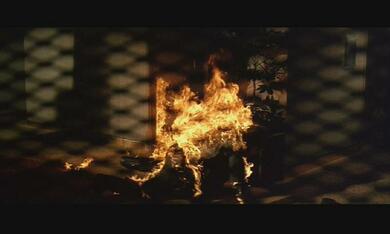 Flammendes Inferno - Bild 7