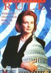 Die Kandidatin - Für Familie und Vaterland
