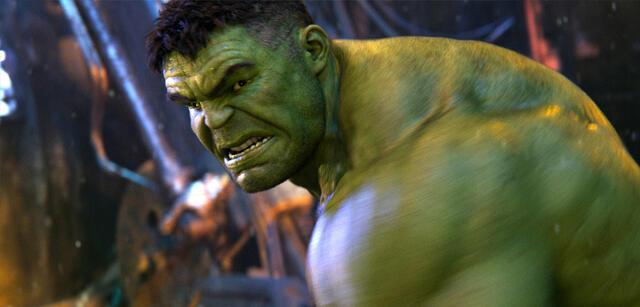 wir erklären hulks dilemma in avengers 3: infinity war