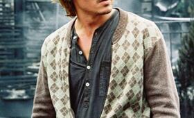 Das geheime Fenster mit Johnny Depp - Bild 21