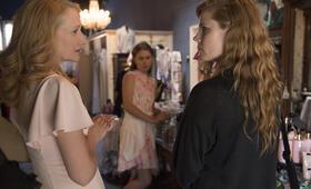 Sharp Objects - Staffel 1, Sharp Objects, Sharp Objects - Staffel 1 Episode 5 mit Amy Adams, Patricia Clarkson und Eliza Scanlen - Bild 18