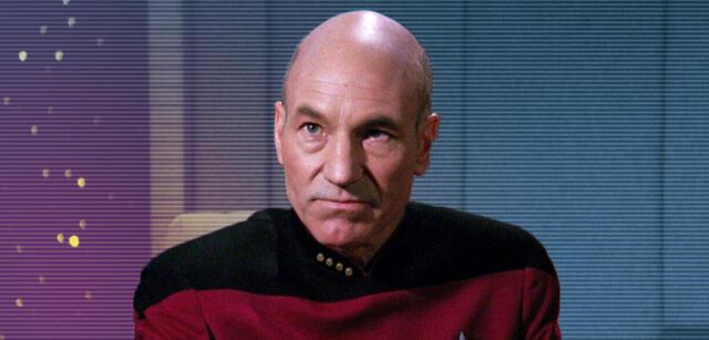 5d819bf2137f5 Star Trek  Picard-Serie mit Patrick Stewart kommt zu uns - aber nicht auf  Netflix
