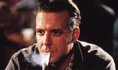 Johnny Handsome - Der schöne Johnny mit Mickey Rourke - Bild 4