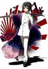 Hetalia: Axis Powers - Staffel 5 - Poster