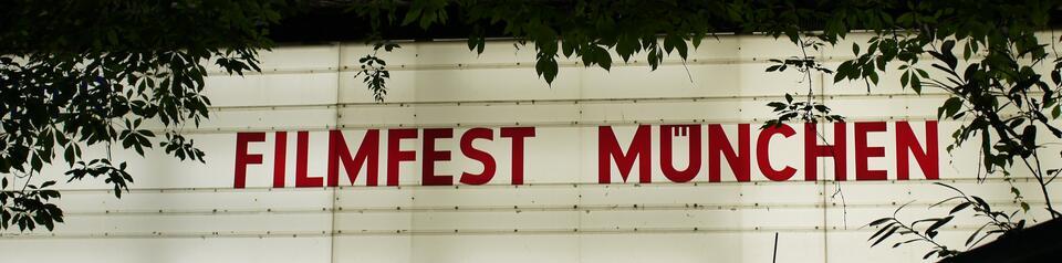 Bild zu Auf den Spuren von Cannes beim Filmfest München