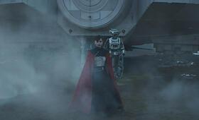 Solo: A Star Wars Story mit Emilia Clarke und Phoebe Waller-Bridge - Bild 157