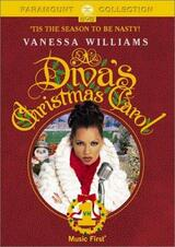 Ein ganz besonderes Weihnachtsfest - Poster