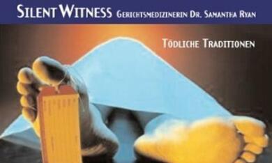Silent Witness - Bild 1