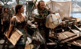Waterworld mit Kevin Costner - Bild 57