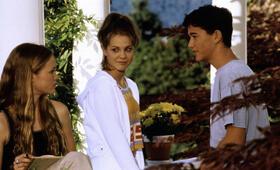 10 Dinge, die ich an Dir hasse mit Joseph Gordon-Levitt, Julia Stiles und Larisa Oleynik - Bild 3