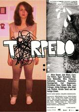 Torpedo - Poster