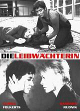 Die Leibwächterin - Poster