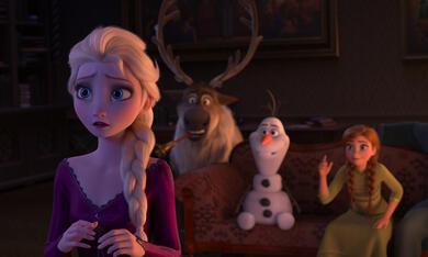 Die Eiskönigin 2 - Bild 12